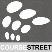 CourseStreet