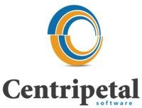 Centripetal Software
