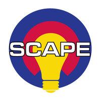 SCAPE