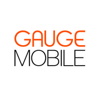 Gauge Mobile
