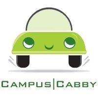 Campus Cabby