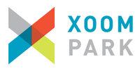 XoomPark