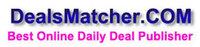 DealsMatcher
