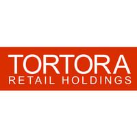 Tortora Retail Holdings
