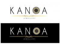 Kanoa Life