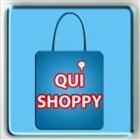 QUISHOPPY
