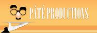Pâté Productions