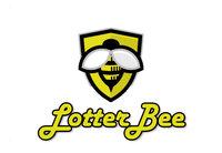 LotterBee