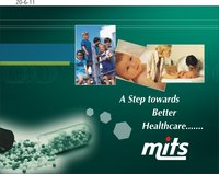 MITS HEALTHCARE