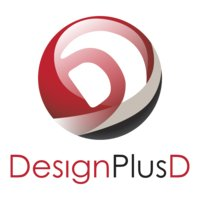 DesignPlusD