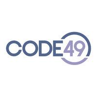 Code49