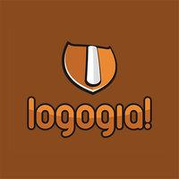 Logogia