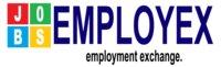Employex