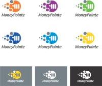 MoneyPointe