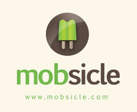 Mobsicle