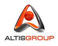 Altis Group
