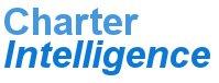 Charter Intelligence