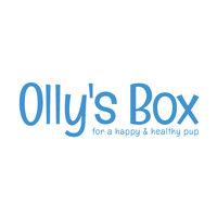 Olly's Box