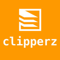 Clipperz