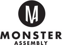 Monster Assembly
