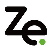 ZoomEssence