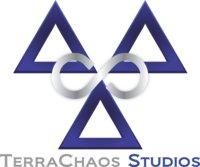 TerraChaos Studios