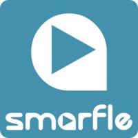 Smarfle