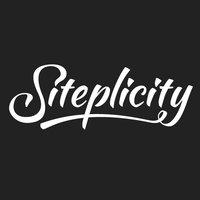 Siteplicity