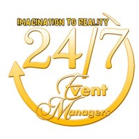 24/7 Event Managers