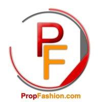 PropFashion