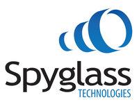 Spyglass Technologies