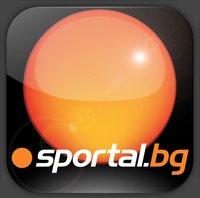 Sportal Media Group