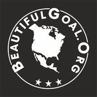 BeautifulGoal.Org