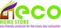 Eco Home Store