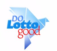 Do Lotto Good