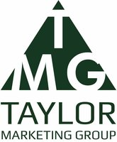 Taylor Marketing Group