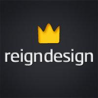 ReignDesign