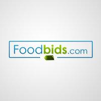 Foodbids