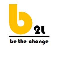 B2L Mobitech