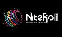 NiteRoll