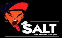 Salt Newspaper