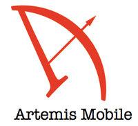 Artemis Mobile