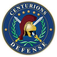 Centurions Defense