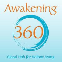 Awakening360
