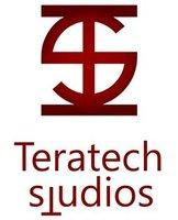 Teratech Studios