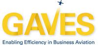GAVES General Aviation Extranet Services