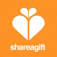ShareAGift