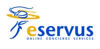 Eservus Online Concierge Services