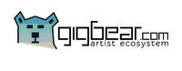 GigBear: artist ecosystem