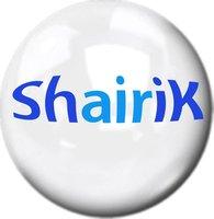 Shairik